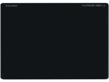 Schneider 4x5.65-in Platinum IRND 1.2 Filter