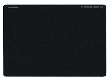 Schneider 4x5.65-in Platinum IRND 1.5 Filter