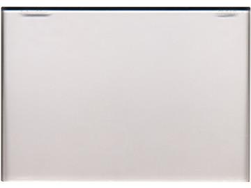 Schneider 4x5.65-in Clear