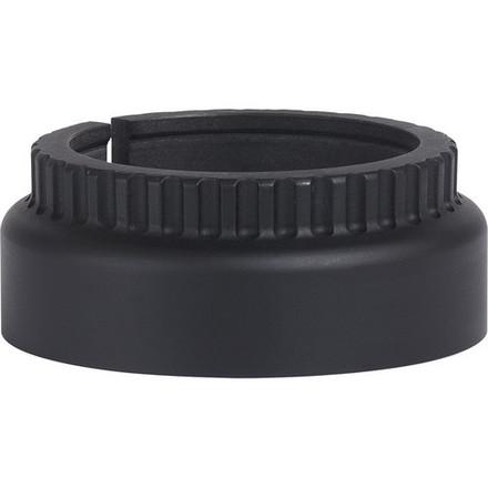 AquaTech 10901 CZ 16-35mm Zoom Gear