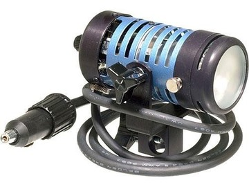 Rent: Frezzi 12V Camera Light