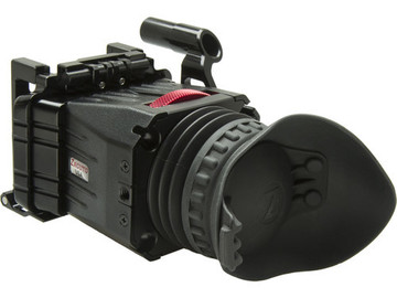 Rent: Zacuto EVA1 Z-Finder
