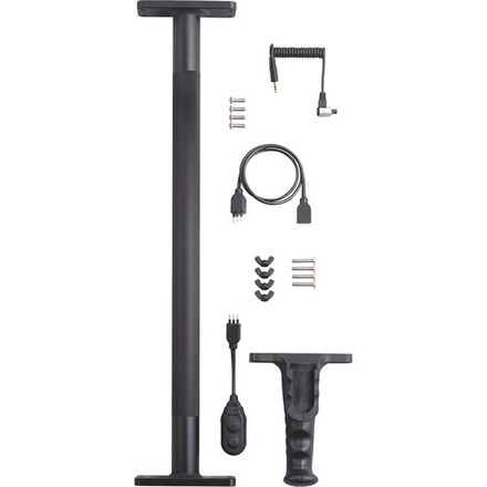 AquaTech Pole Shutter Extension Kit for Select Canon Sport H