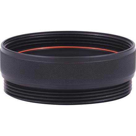 AquaTech P-30Ex 30mm Extension Ring for Select P-Series Lens