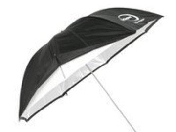 """Rent: Calumet 45"""" Soft Bounce Umbrella"""