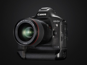 Rent: Canon EOS-1D X Mark II w/Tokina AT-X Pro FX 16-28mm f/2.8