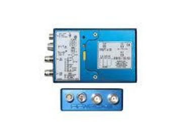 Rent: Denecke SB-T Time Code Generator / Reader and Tri-Level Sync