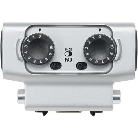 Zoom EXH-6 External XLR/TRS Input