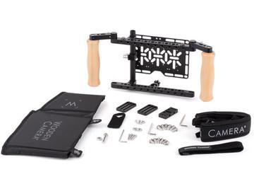 Rent: Wooden Camera Directors Monitor Cage V2