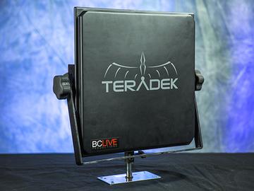 Rent: Teradek Bolt Pro Antenna Array