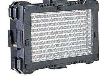 Rent: F&V Z180 LED Light - Daylight 5600K