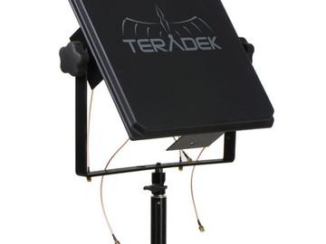 Teradek Multipanel Antenna Array for Bolt RX