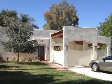 Rent: C2E Villa