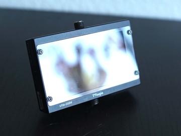 "TvLogic 5.5"" HD Monitor"