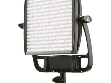 Rent: 2x Litepanels Astra 6x Bright & Softboxes/Gold Mount