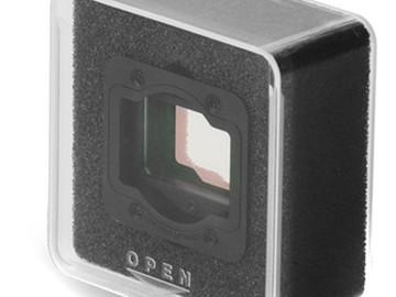 Rent: RED DSMC Low Light Optimized OLPF