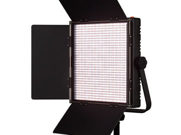 Rent: 2 x Fotodiox Pro LED-1024ASL LED-1024ASL