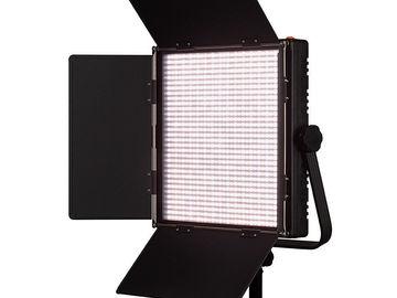 Rent: 3 x Fotodiox Pro LED-1024ASL LED-1024ASL