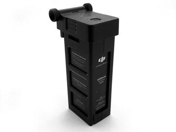 Rent: Ronin Battery