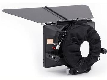 Rent: Wooden Camera UMB-1 Universal Mattebox (Bellow)