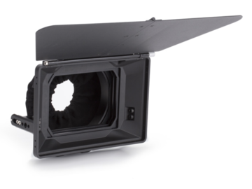 Rent: Wooden Camera UMB-1 Universal Mattebox