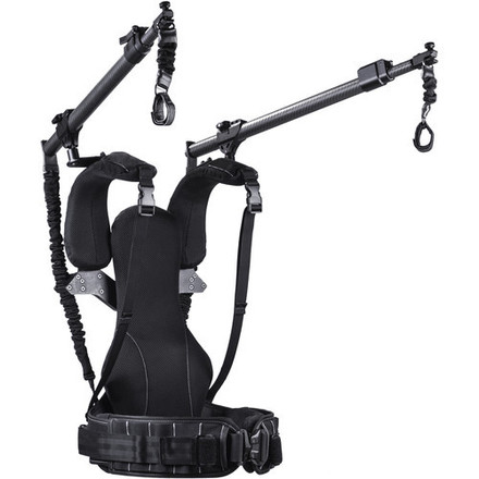 Ready Rig GS Stabilizer Support + ProArm Kit
