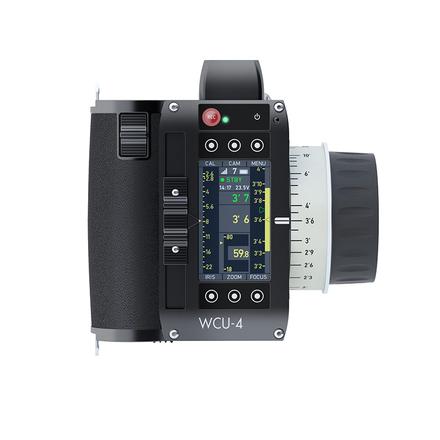 ARRI WCU-4 Wireless Compact Unit