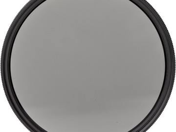 Rent: HELIOPAN | FILTER | 49MM | CIRCULAR POLARIZER