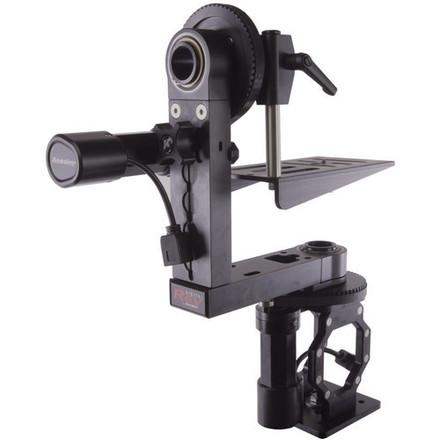 Kessler Second Shooter 3-Axis Kit: Basic