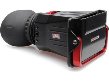 Rent: Zacuto C300/500 Z-Finder 1.8x
