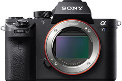 Rent: SONY A7SII BEST PACKAGE!