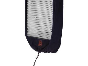 Rent: Porta Brace RT-LED1X1 Lite Panel Rain Cover (Black)