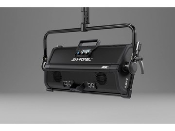 Rent: Studio Black ARRI S60-C SkyPanel
