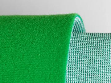 Rent: Green Screen Foam 10'x5'