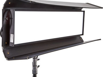 Rent: KINO FLO | SELECT LED 30 | BI COLOR | KIT