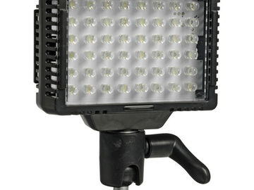 "Rent: LITEPANELS | MICRO | LED | 2.25"" X 3.25"""