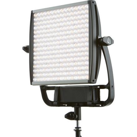 LED ASTRA BI-COLOR 1X1 (6X)