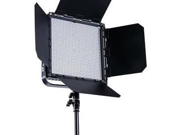 Rent: STRIKER | LED | VARIABLE TEMP | CN600PD | KIT