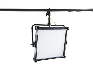 LED KINO CELEB 200