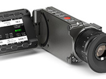 Rent: Arri Alexa Mini Viewfinder MVF-1 EVF