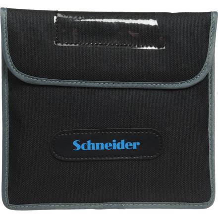 Schneider 4x5.65 ND .3 & .9 Filters