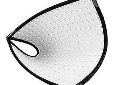 "Rent: Wescott Flex Light 10""x10"""
