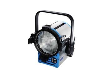 Rent: ARRI T2 2000W Fresnel