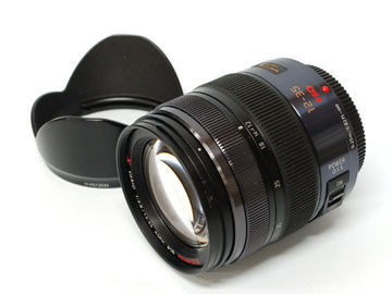 Rent: Panasonic Lumix G 12-35mm f/2.8 Vario G