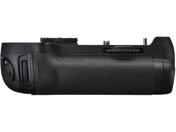 Rent: NIKON | BATTERY GRIP | MB-D12 | KIT