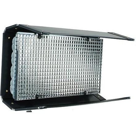 KINO FLO 2'X4 DIVA LIGHT (400)