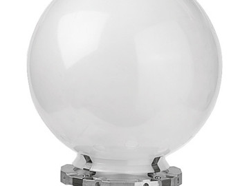 Rent: PROFOTO | PRO GLOBE | INCLUDES SPEEDRING