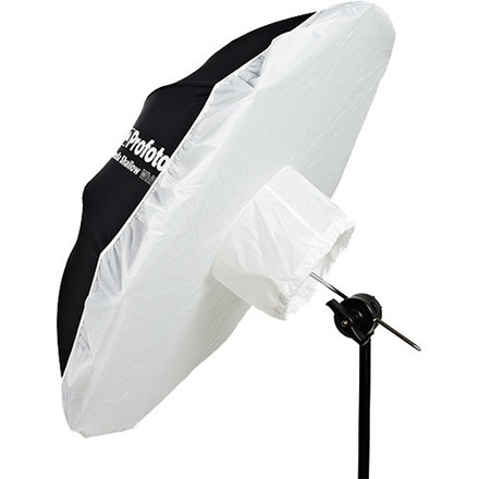 PROFOTO | UMBRELLA SOCK KIT | LARGE