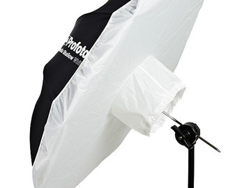 Rent: PROFOTO | UMBRELLA SOCK KIT | LARGE