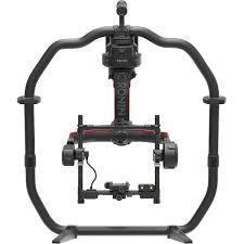 DJI DJI Ronin 2 Camera stabilizer gimbal system
